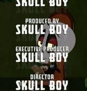 Skulboyskullboy
