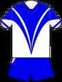 90px-Canterbury Bulldogs home jersey 1997 svg