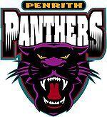 Penrith Panthers.jpg