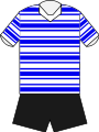 1935-1942