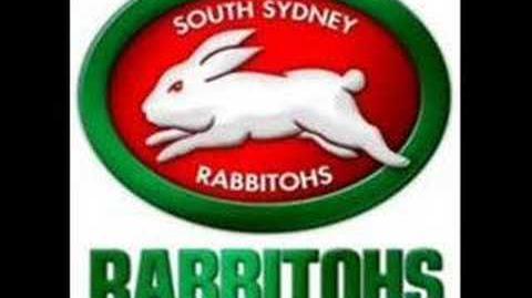 Glory_Glory_to_South_Sydney