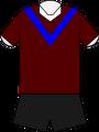 1943-1946