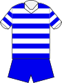 90px-Canterbury home jersey 1969 svg