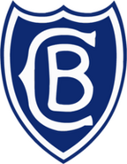 Bulldogs Logo - 1935