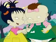 Rugrats - The Bravliest Baby 170