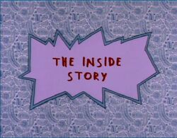 Rugrats - The Inside Story.jpg
