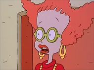 Rugrats - The Turkey Who Came to Dinner 59