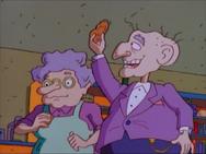 Chanukah - Rugrats 53