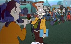 Rugrats-movie-disneyscreencaps.com-4370.jpg
