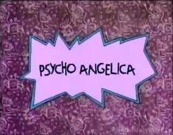 Rugrats - Psycho Angelica.jpg