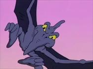 Rugrats - Runaway Reptar 292