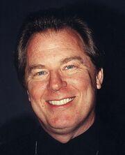 Michael McKean 1999.jpg