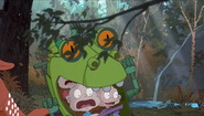 The Rugrats Movie 106