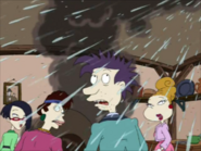 Babies in Toyland - Rugrats 1054