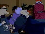 Rugrats - America's Wackiest Home Movies 144