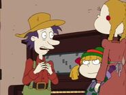 Rugrats - Babies in Toyland 1218