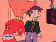 Rugrats - Kid TV 543