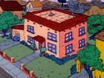 Tommy's House-0.jpg