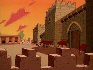Rugrats - Chanukah 3