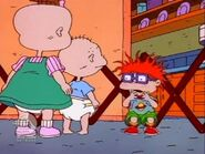 Rugrats - Crime and Punishment 37