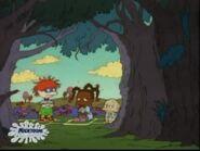 Rugrats - No Place Like Home 238