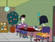 Rugrats - The Fun Way Day 1