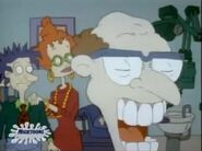 Rugrats - Weaning Tommy 89