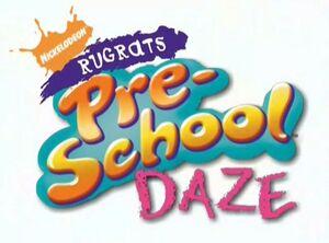 Rugrats Pre-School Daze.jpg