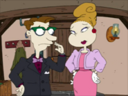 Babies in Toyland - Rugrats 473