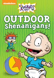 Outdoor Shenanigans DVD.jpg