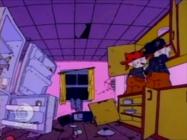 Rugrats - Chuckie's Wonderful Life 161
