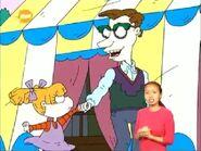 Rugrats - Clown Around 25