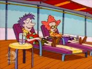 Rugrats - The Family Tree 137