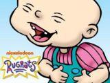 Rugrats Season 7