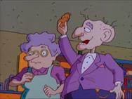 Chanukah - Rugrats 52
