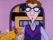 Rugrats - Chuckie's Wonderful Life 288