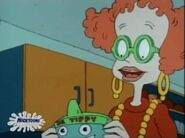 Rugrats - Weaning Tommy 133