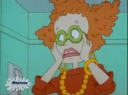 Rugrats - Weaning Tommy 338