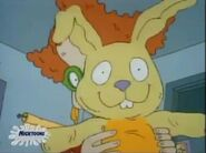 Rugrats - Weaning Tommy 73