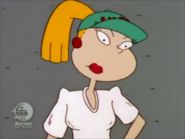 Rugrats - Angelica Nose Best 184
