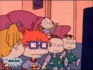 Rugrats - Kid TV 111