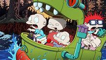 Rugrats-The-Movie-DI.jpg