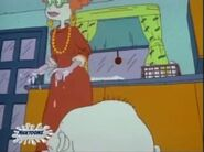 Rugrats - Weaning Tommy 149
