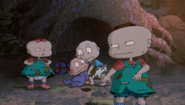 The Rugrats Movie 217