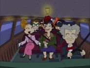 Rugrats - Babies in Toyland 120