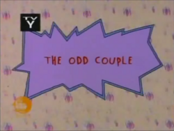 The Odd Couple title.png