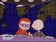 Rugrats - Kid TV 420