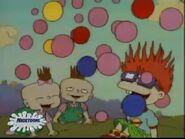 Rugrats - No Place Like Home 265