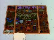 Rugrats - The Art Museum 146