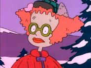 Rugrats - The Santa Experience 127